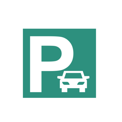PARCHEGGIO AUTO 500x500 - APARTMENTS