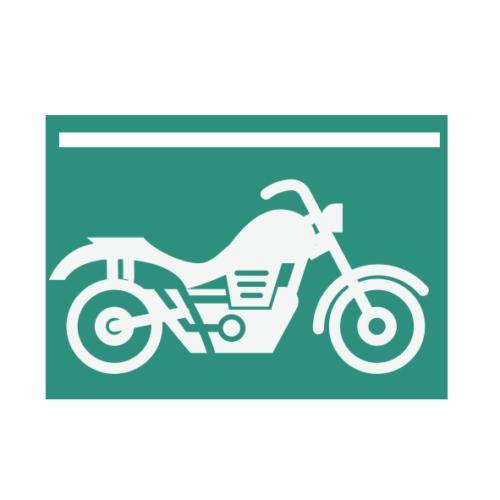 PARCHEGGIO MOTO 500x500 - APARTMENTS