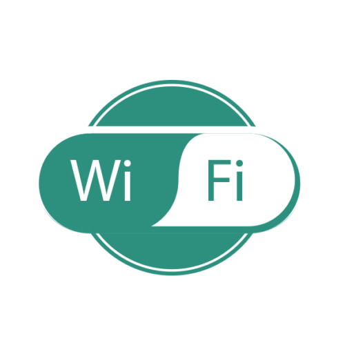WIFI 500x500 - APARTMENTS