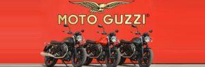 moto guzzi 13972 300x99 1 - COSA FARE